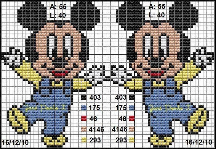 Mickey-duplo-em-ponto-cruz