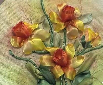 Orquidea-bordado-em-fitas