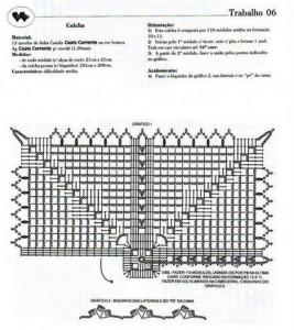 barbante-grafico-colcha