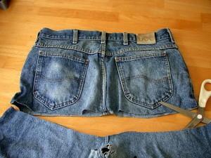 bolsa-com-calca-jeans
