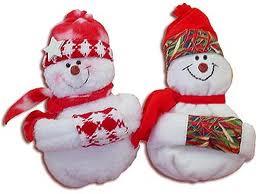 boneco-neve-artesanal
