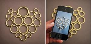 colar- de -argolas- metalicas-3