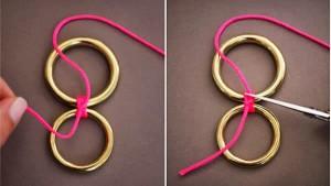 colar- de- argolas- metalicas-5