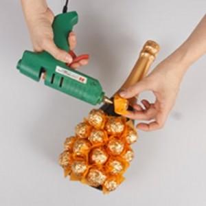 garrafa- bombom2