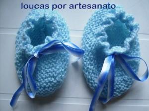 spatinho-azul-feito-de-croche