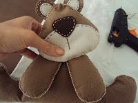 urso-feltro-passo-12