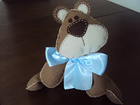 urso-feltro-passo-14