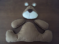 urso-feltro-passo-9