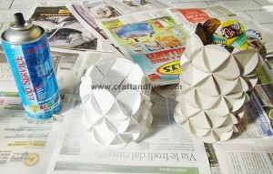 vaso - papel-3