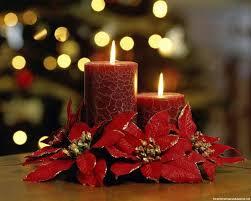 vela-natalina