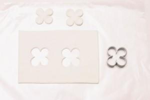 arranjo-flor-biscuit-passo-01
