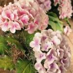 Buquê de Flores Feito com Biscuit – Material e Passo a Passo
