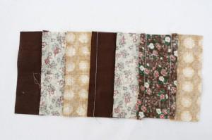 bolsa-carteiro-patchwork-passo-1