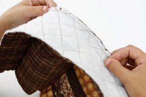 bolsa-carteiro-patchwork-passo-11