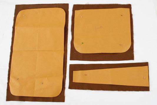 fazer bolsa carteira com jeans bolsa patchwork moldes como fazer bolsa