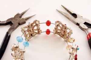 bracelete-etnico-2