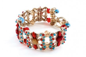 bracelete-etnico