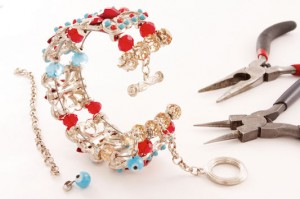 bracelete-etnico-4
