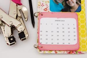 calendario-passo-6