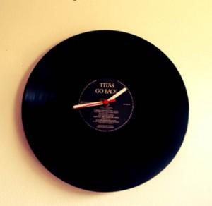 disco-vinil-relogio