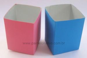 Caixa-de-leite-já-pintada