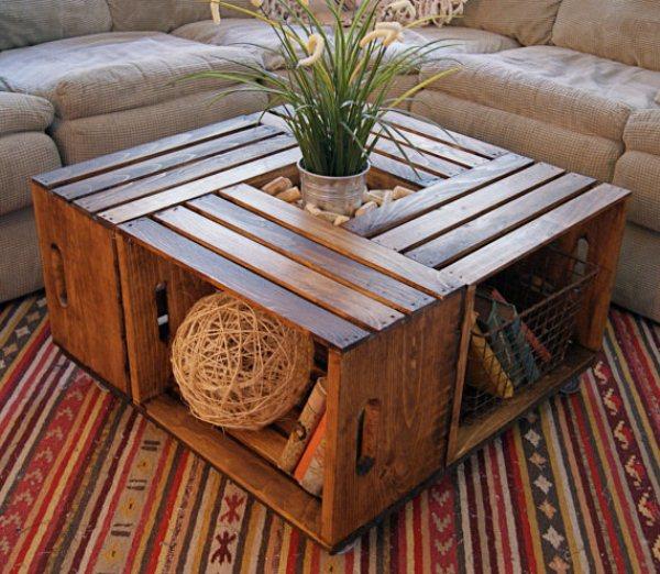 Mesinha-centro-feita-caixote-madeira