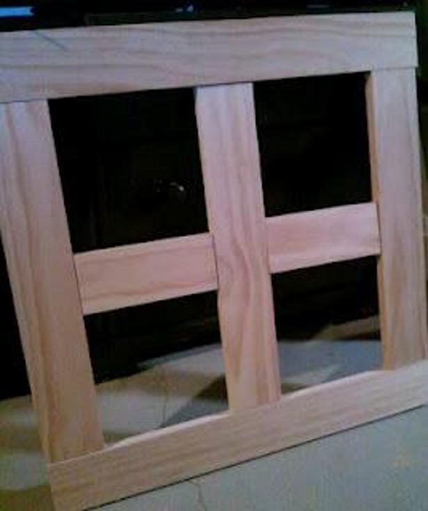 Parte 4-Mesinha-centro-madeira