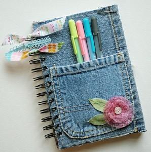 caderno-capa-jeans