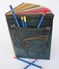 caderno-jeans