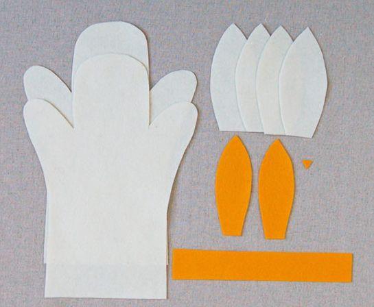 coelho-passo-1