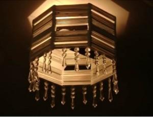luminaria-palito
