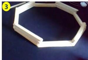 luminaria-palito-passo-3