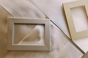 porta-retrato-casamento-passo-1