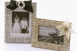porta-retrato-casamento-passo-4