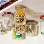 Porta-Treco com Material Reciclado – Como Fazer