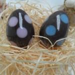 Sabonete em Formato de Ovo de Páscoa – Como Fazer