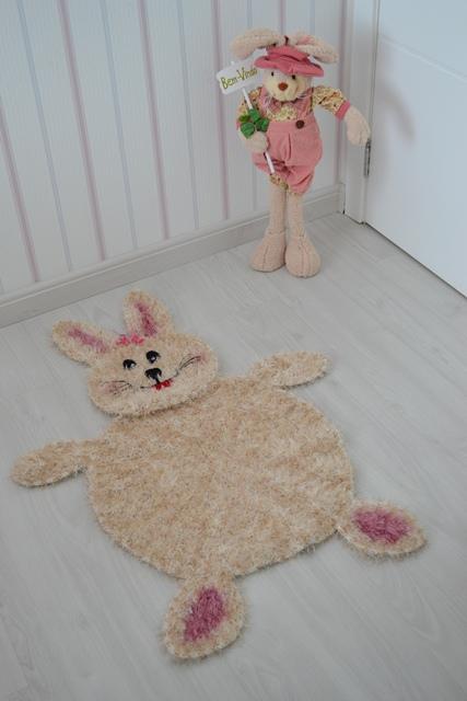 tapete-finalizado