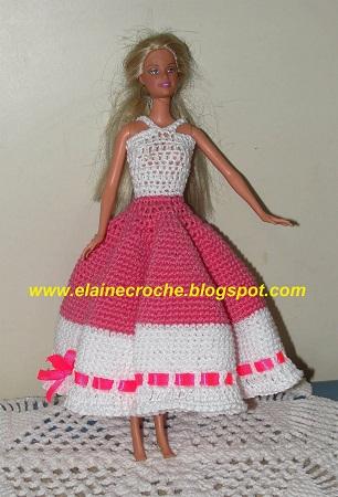 vestido-boneca-rosa-branco