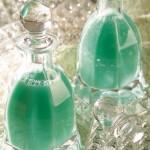 Como Fazer Shampoo e Condicionador Em Casa – Materiais e Passo a Passo