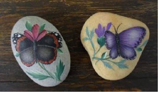pinturas-em-pedras-decorativas-material-dicas-e-passo-a-passo