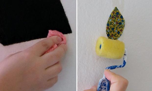 adesivo-tecido-passo-3