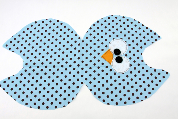 almofada-coruja-passo-2