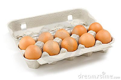 caixa-de-ovos-artesanato