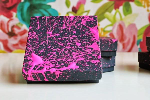 caixa-decorada-tinta