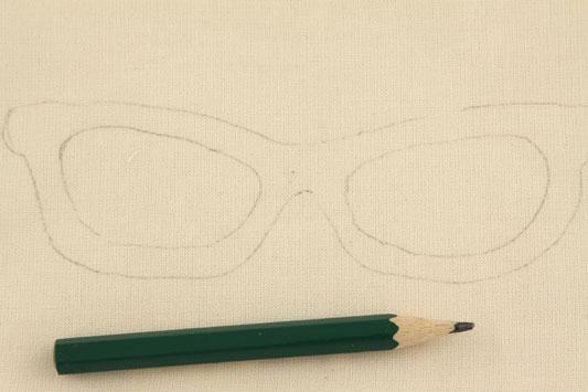 capa-oculos-passo-2