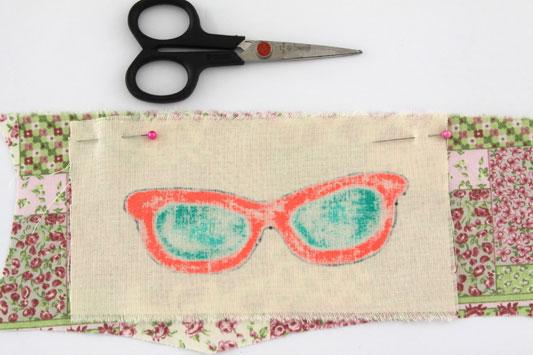 capa-oculos-passo-5