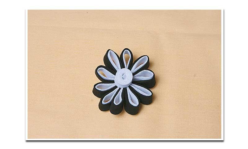 colar-flor-tecido-passo-5