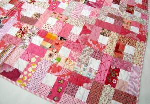 colcha-patchwork