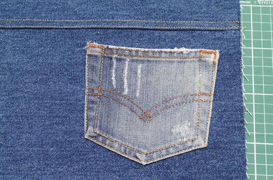 jogo-americano-jeans-passo-2