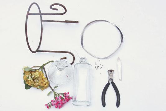lustre-vidro-reciclado-passo-1